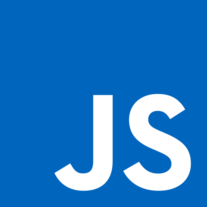 EdinburghJS logo