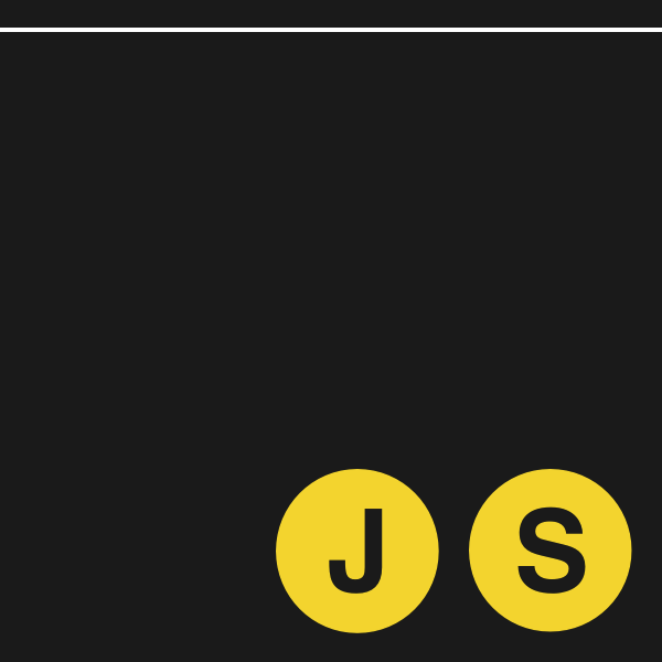 BrooklynJS logo