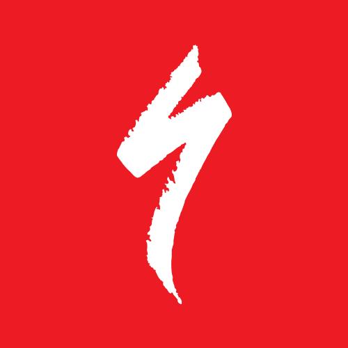 Specialized Europe logo
