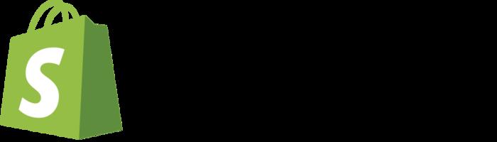 Shopify Inc. logo