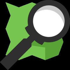 OpenStreetMap US logo