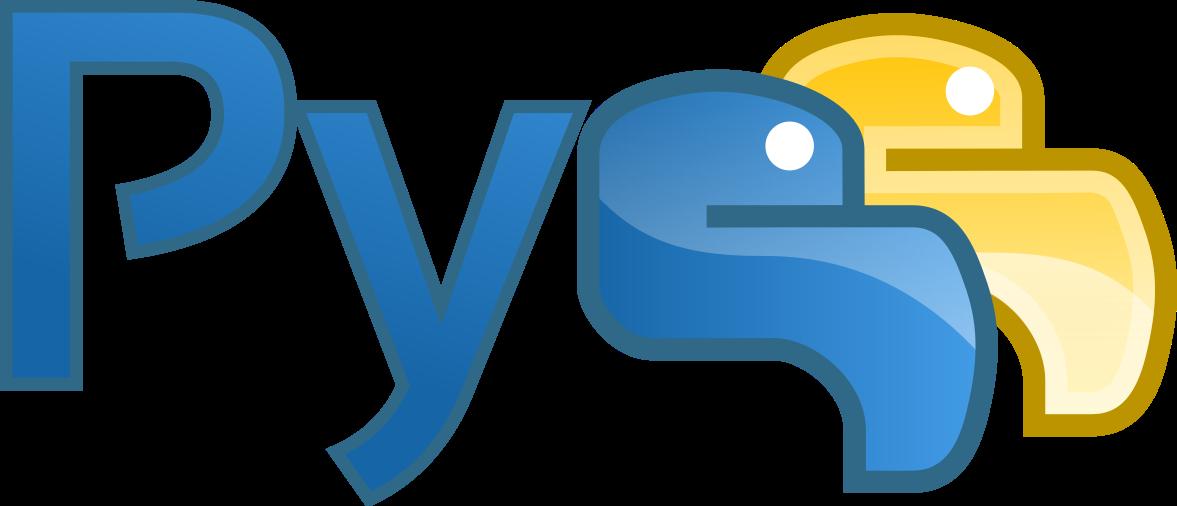 ACPYSS logo