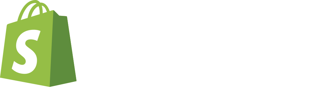 Shopify Meetups logo