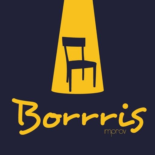 Borrris logo