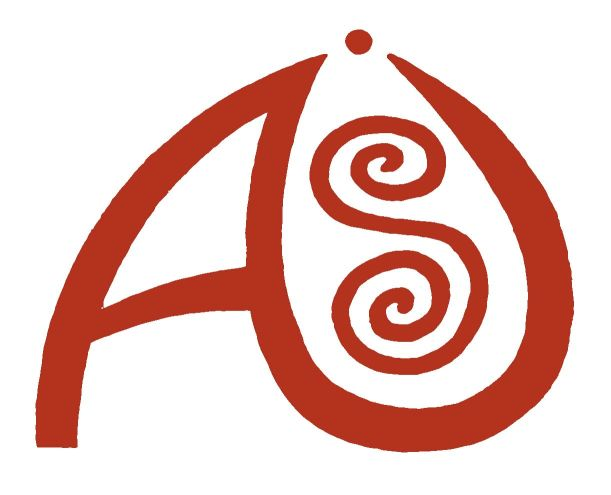 Anthroposophical Society in Ireland logo