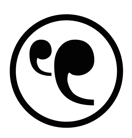 Crowdpolicy logo