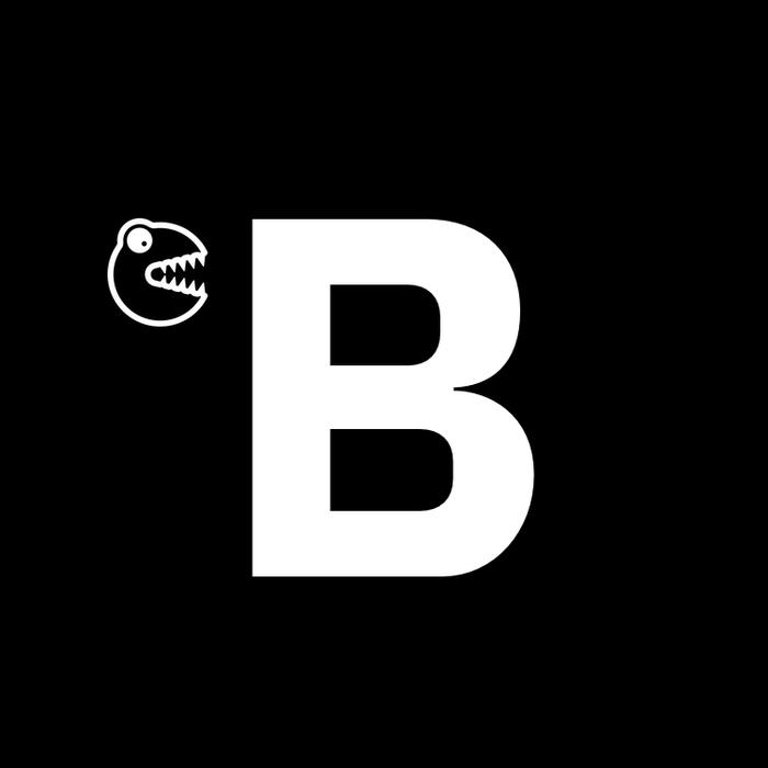 Bytesized Training logo