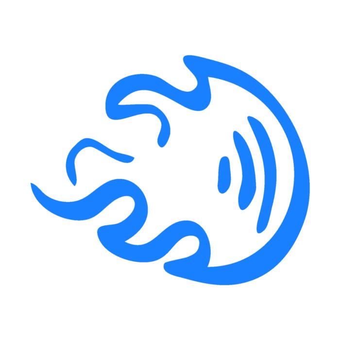 UXcamp Europe logo
