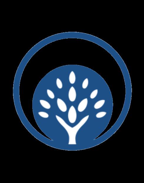 EBSpreneurship Forum 2019  logo