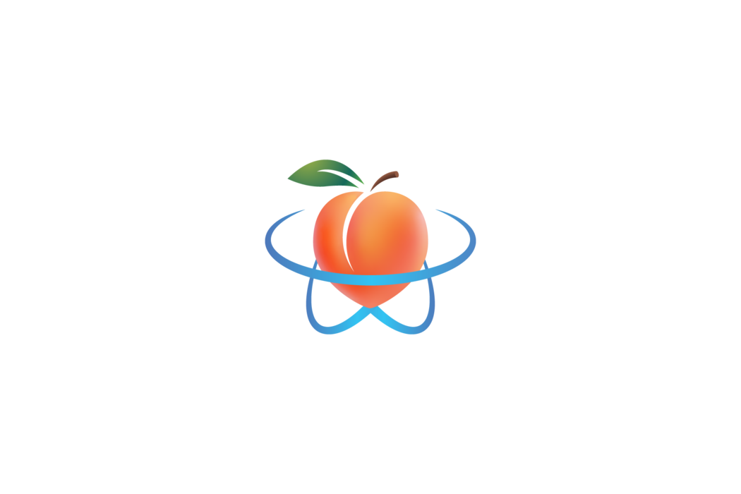 Render Atlanta logo