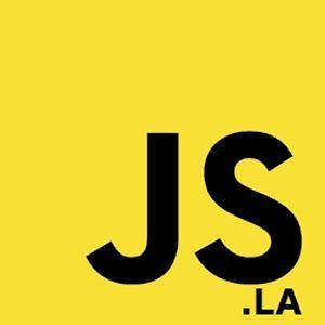 jsla logo