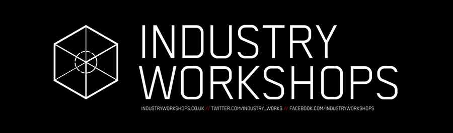 Industry Workshops 2015