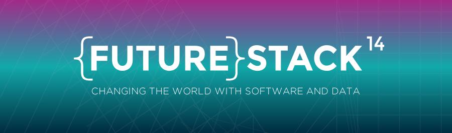 FutureStack14