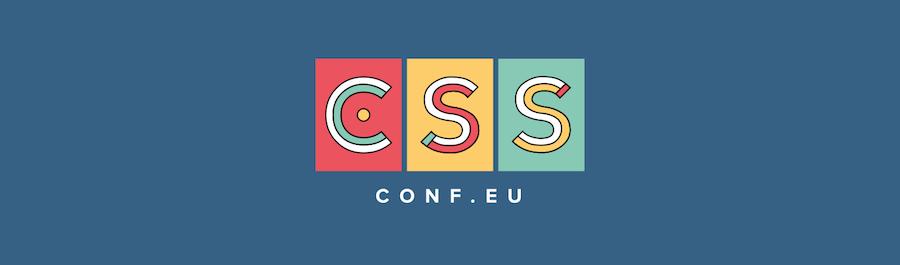 CSSconf EU 2014