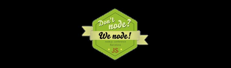 Wenode logo 2