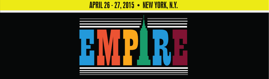 EmpireJS 2015
