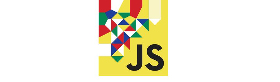 Jsconfbudapest logo