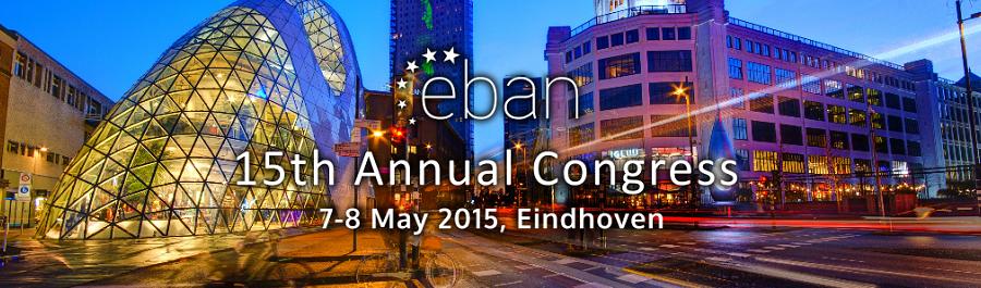 Annual Congress 2015