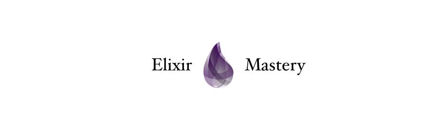 Elixir Mastery - Spring 2015