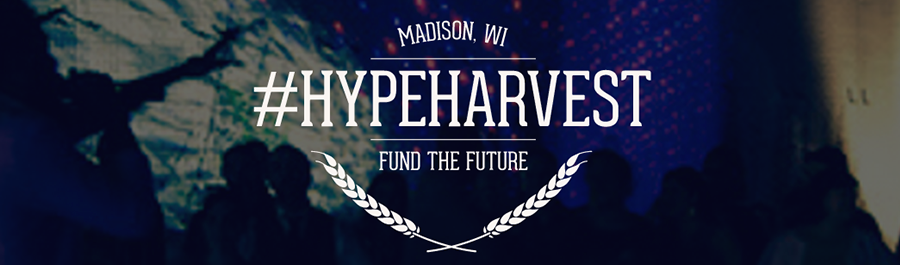 #HypeHarvest