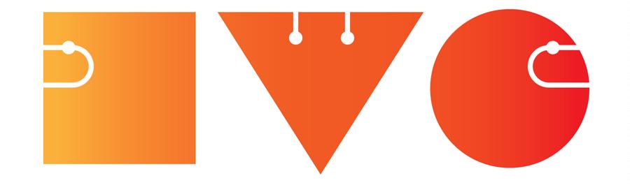 IndieWebCamp 2015 Portland