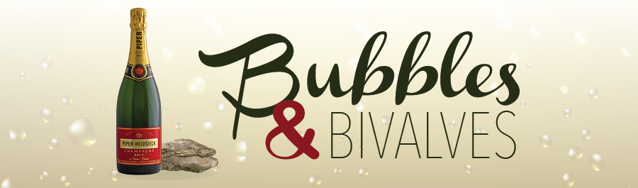 Hh 2015 bubbles bivavles titio