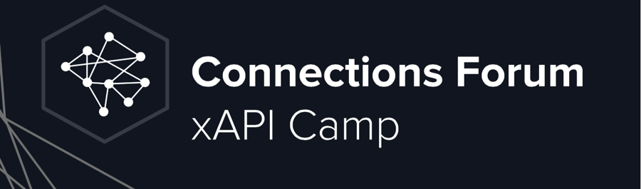 Connections: xAPI Camp - Autodesk (San Francisco)