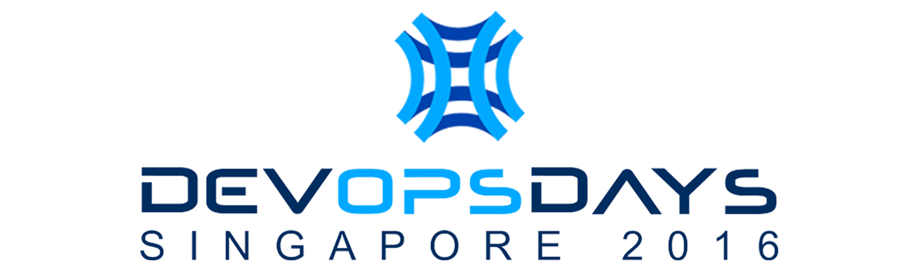 DevOpsDays Singapore 2016