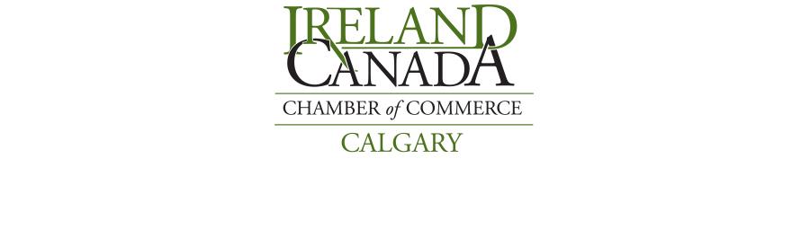ICCC Cal Membership - 1 year