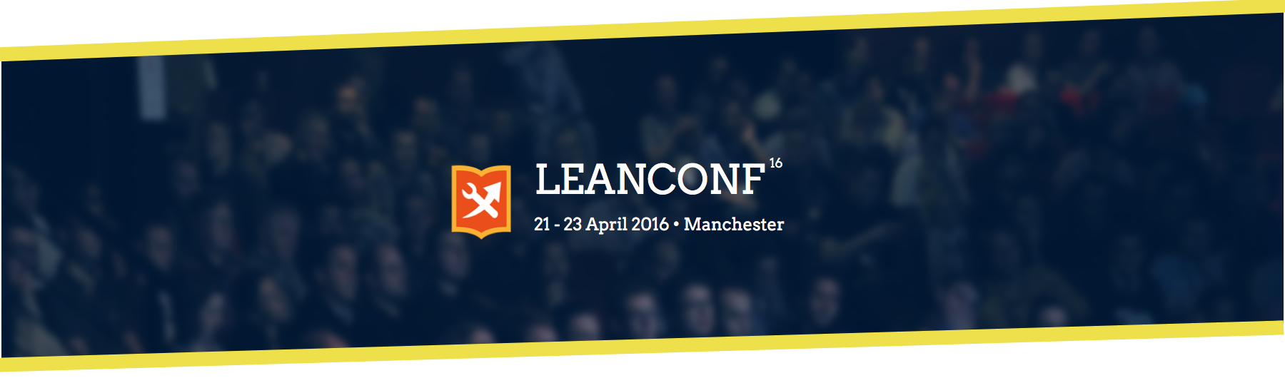 Playing Lean at Leanconf