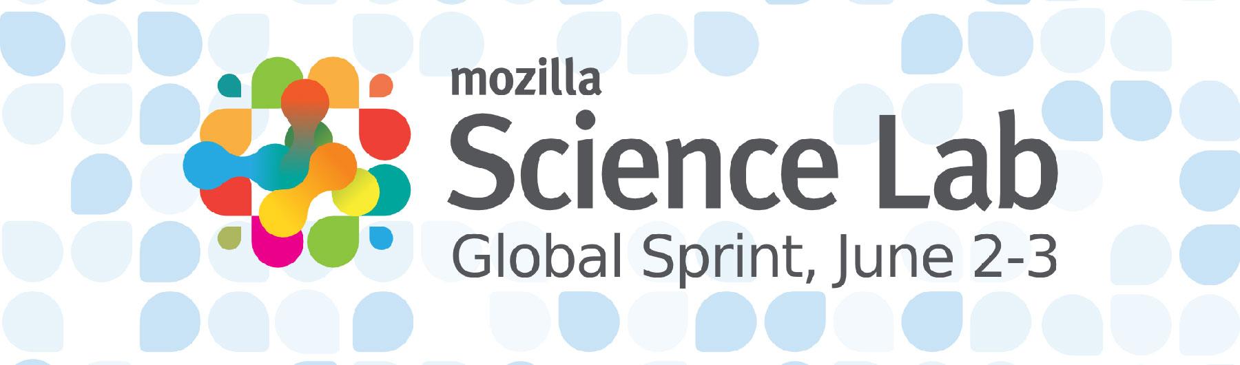 Mozilla Science Global Sprint 2016, Potchefstroom