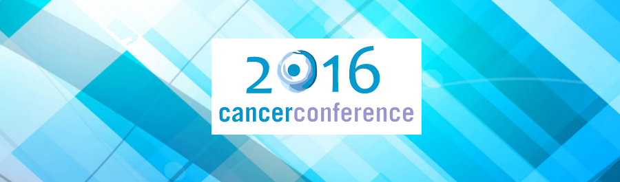 10th TCD International Cancer Conference 2016