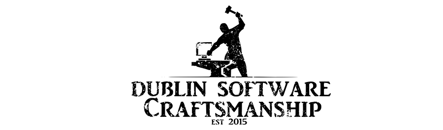 Dublin Software Craftsmanship Community