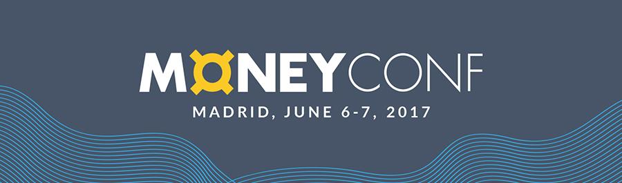 MoneyConf 2017
