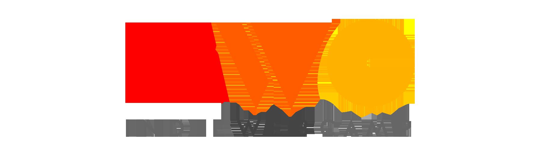 IndieWebCamp Nuremberg 2017
