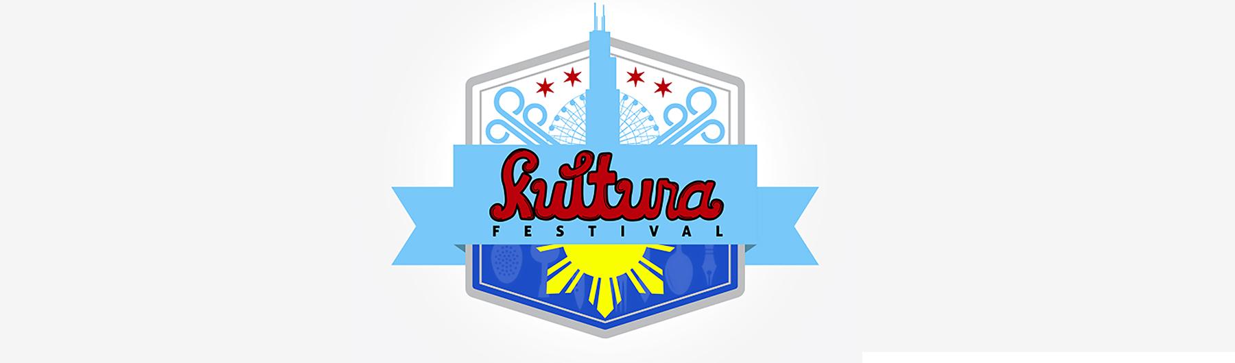 Kultura Festival 2016 Chicago