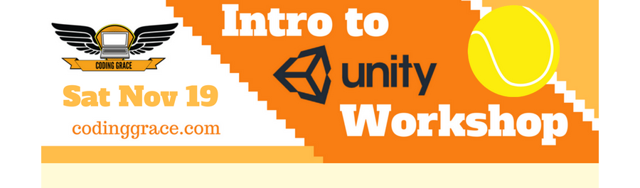 ACE! An introduction to Unity3D, perfectly served!