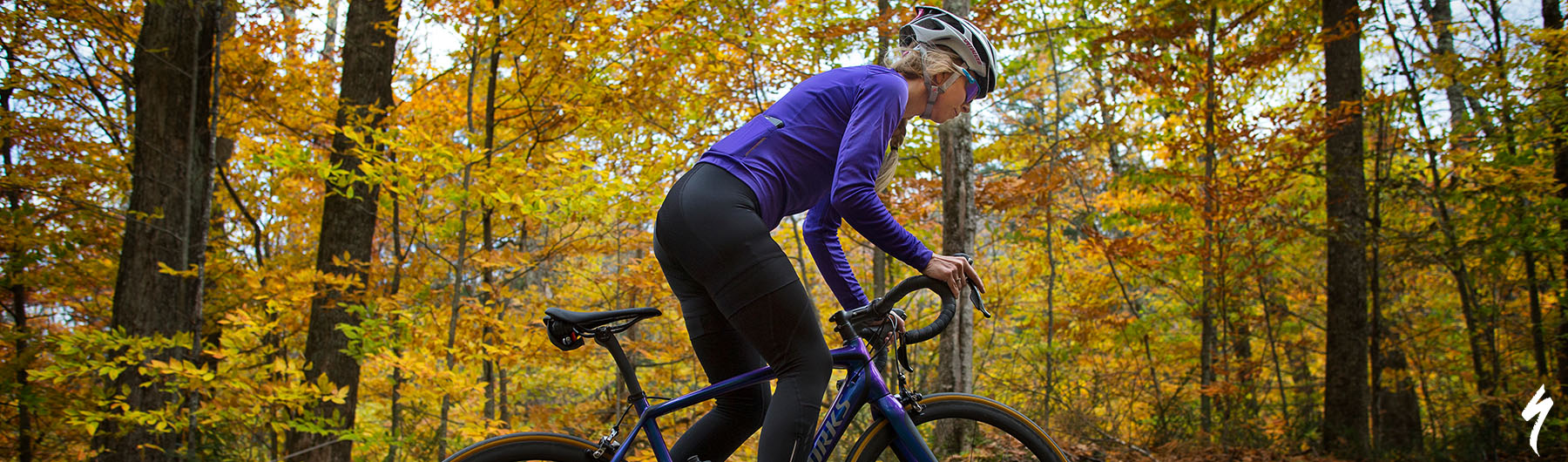 Ride Into Winter - Women's in-store events