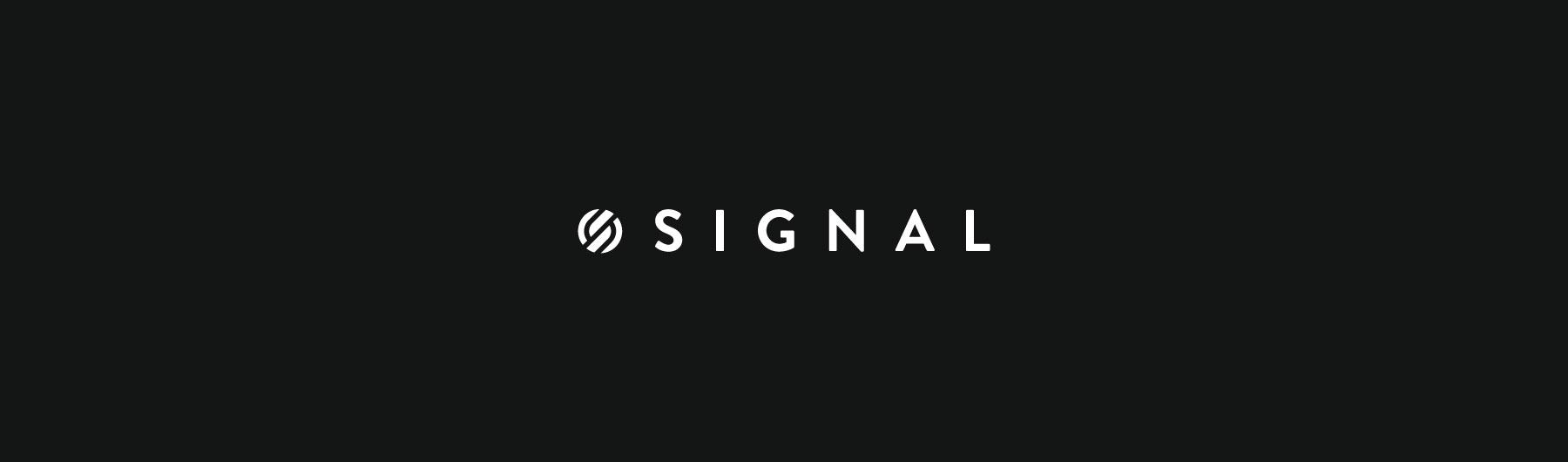 SIGNAL 2017 SF