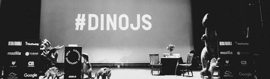 DinosaurJS 2017