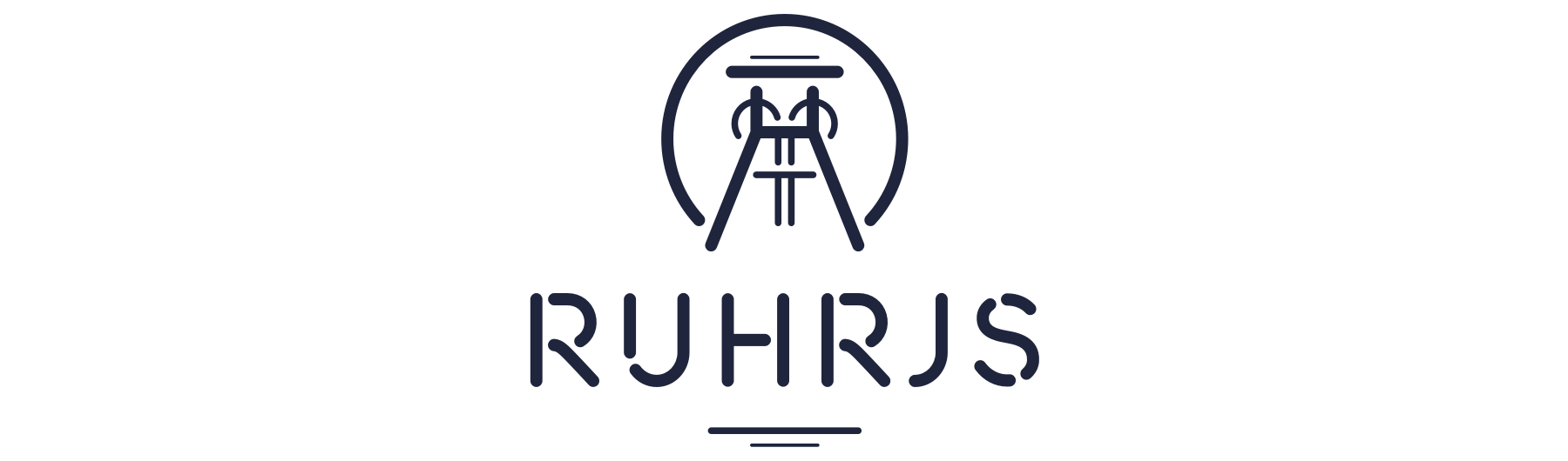 RuhrJS2017