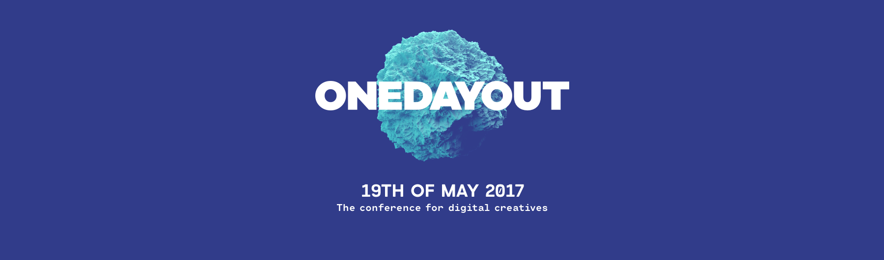One Day Out 2017