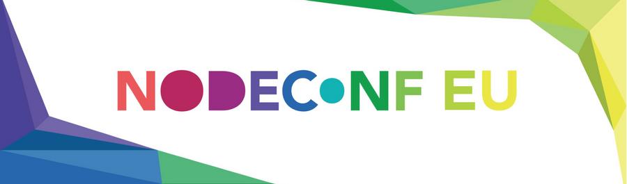 NodeConf EU 2017