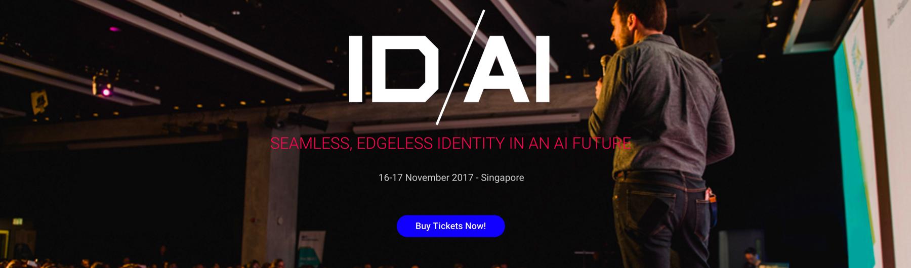 ID/AI 2017
