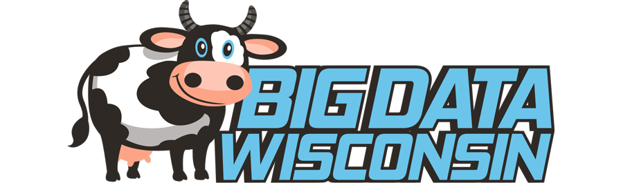 Forward Summit: 2017 BigDataWisconsin Conference
