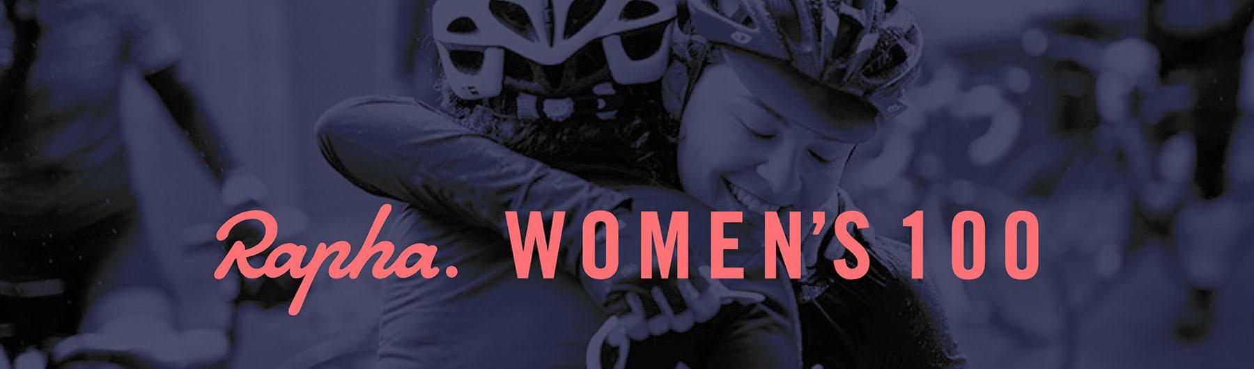 Women's 100 Geneva / Jura