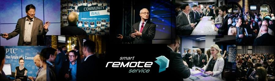 Smart Remote Service 2018
