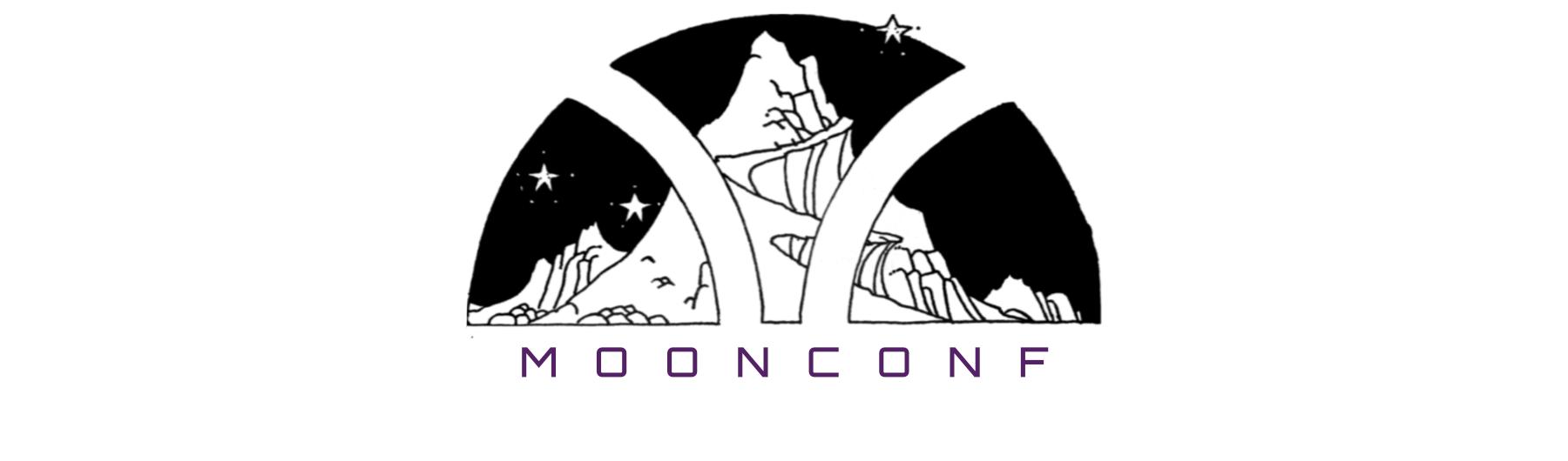 Moonconf 2017
