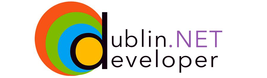 Dublin Dotnet Developer - October 2017