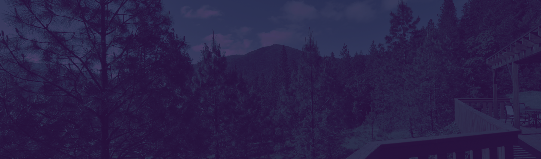 Offline Camp Oregon